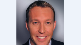 Adam May leaving WJZ for Al Jazeera America