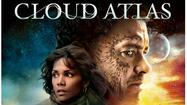 Complex Storytelling of CLOUD ATLAS benefits from Blu-Ray/DVD release