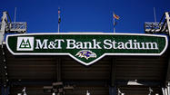 Maryland football is losing one game scheduled for M&T Bank Stadium. According to multiple officials, the Virginia Tech-Maryland game – which had been planned for 2014 – is now officially off the books since the Terps are departing the Atlantic Coast Conference after the 2013 season.