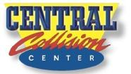 Central Collision Center of Oak Forest, located at 15232 S. Oak Park Avenue, has been recognized as a winner of the 2012 AutocheXTM Premier Achiever for outstanding customer service and satisfaction.