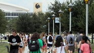Even though Gov. Rick Scott on Monday vetoed a 3-percent tuition hike by the Legislature, there's still a chance that rates could go up 1.7 percent at public universities.