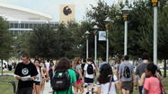 No tuition increase? It could go up 1.7 percent at UCF and other universities