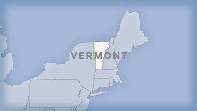 Vermont governor signs physician assisted suicide bill