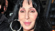 Cher-held pad in Venice sells for over asking price