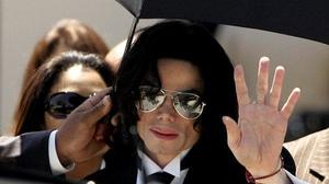 AEG paid Michael Jackson's manager $100,000 a month