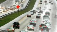 Auditor balks at public backing of I-4 bonds