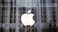 Senate panel hammers Apple over offshore tax strategies