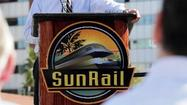 Orlando revamped an economic development program Monday to offer job-creation incentives to companies that match the Dyer administration's favored downtown projects: the Creative Village and SunRail.