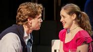 'In the Company of Men' at Profiles Theatre ★★★½