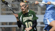Previewing the girls lacrosse state championship games