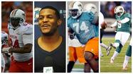 10 Things To Look For During Miami Dolphins OTAs