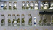 Operators of medical marijuana dispensaries are welcoming action Monday by state lawmakers that would block prosecutions for illegal drug sales by cooperatives and collectives under certain conditions.