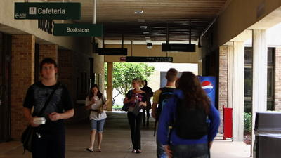 Valencia College approves zero tuition increase for lower-division classes in 2013-14