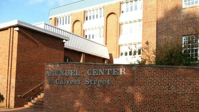 Anne Arundel County Council changes stormwater fee