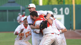 Calvert Hall baseball rallies past Gilman to repeat as A Conference champions