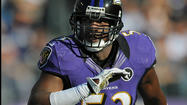 Starting today and continuing over the next three weeks, Ravens' rookies and veterans will come together for organized team activities. The three day OTAs, which will be held at the Under Armour Performance Center in Owings Mills from May 21-23, May 29-31 and June 4-6, will serve as a prelude to the mandatory veteran minicamp, held on June 11-13. The OTAs are voluntary and several Ravens veterans traditionally have skipped them or at least gone to only one or two of the sessions.  There will also be a group of players who aren't ready to participate in the scaled-down workouts after sustaining injuries last year or had an offseason surgery. Several players mentioned below fit into that category.