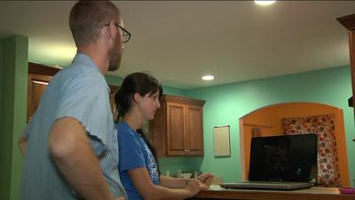 Joplin family watches Moore, OK, with horror and understanding