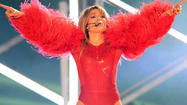 2013 Billboard Music Awards best and worst