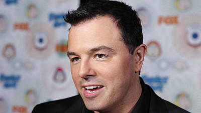 Oscars: Seth MacFarlane leaves host gig open, but who wants it?