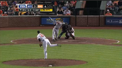Yankees hand Orioles sixth-straight loss [Video]