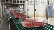 U.S. to introduce stricter rules on meat imports, labels