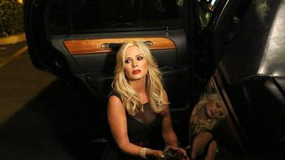 'Real Housewives of Orange County' recap: Episode 8, 'Hot in Orange County'