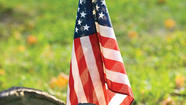 <strong>North Haven Memorial Day Parade</strong>: May 25, 10:30 a.m. North Haven Middle School, 55 Bailey Rd., North Haven.