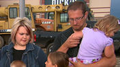 Oklahoma Mom on destroyed school: Parents worst nightmare