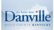 "Danville has been named one of the ""Ten Wonderful Small Town Central Business Districts in the South"" by Southern Business & Development magazine."