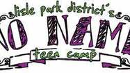 No Name Teen Camp Open to More Participants