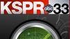 Download the KSPR Weather App