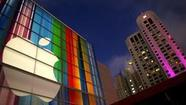 "Apple<a href=""http://www.mcall.com/news/nationworld/la-fi-apple-tax-report-20130521,0,7843732.story""> Inc.</a>, one of the most successful and valuable companies on the planet, will be tested today when CEO Tim Cook testifies about the company's controversial tax practices... As stocks hit new highs, some wonder if the <a href=""http://www.mcall.com/news/nationworld/la-fi-as-stocks-continue-to-hit-records-is-market-overheating-20130520,0,4908316.story"">stock market</a> is overheating... Supreme Court upholds FCC power in <a href=""http://www.mcall.com/news/nationworld/la-fi-fcc-cellphone-towers-20130521,0,7442496.story"">cellphone tower</a> case... <a href=""http://www.mcall.com/news/nationworld/la-fi-yahoo-tumblr-20130521,0,2404213.story"">Yahoo's challenge</a> to be building Tumblr's advertising business... QUOTE OF THE DAY: ""We are outraged to learn today that James Rosen was named a <a href=""http://www.mcall.com/news/nationworld/la-na-fbi-reporter-20130521,0,7473472.story"">criminal co-conspirator</a> for simply doing his job as a reporter. In fact, it is downright chilling. We will unequivocally defend his right to operate as a member of what up until now has always been a free press."" -- Michael Clemente, Fox News executive vice president of news."