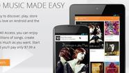 Google jumped into the music subscription market last week with Google Music All Access, escalating the competition in a crowded market.
