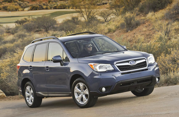Consumer Reports Best Cars Suvs And Trucks 2013 By Consumer Reports