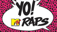 Yo! MTV Raps/Rap City Bassment