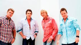 Lonestar reunion show headed to Fort Monroe, according to Whisper Concerts