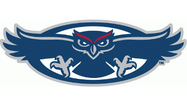 FAU to start Sun Belt Conference tournament Wednesday morning