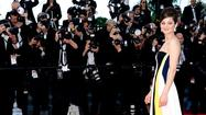 Cannes Film Festival 2013: The Scene