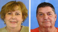 DA: South Whitehall couple stole $850,000 to support gambling habit