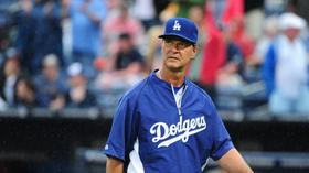 Live discussion: Is Don Mattingly's job really in jeopardy?