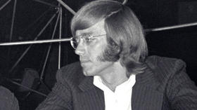 Ray Manzarek remembered the Doors in his books