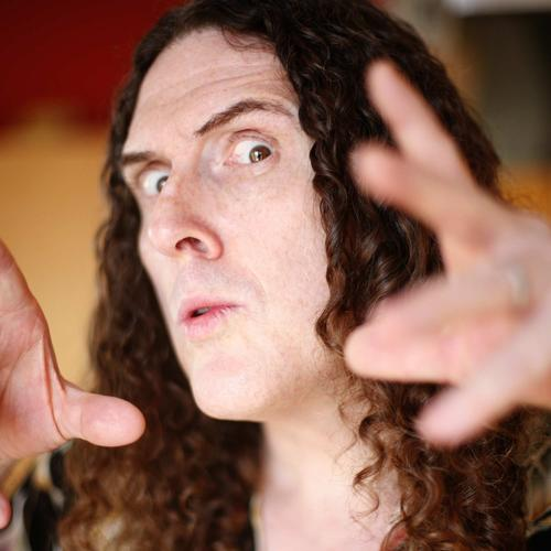 "Singer-songwriter brings ""The Alpocalpyse Tour"" to Baltimore.<br>