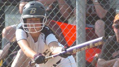 Prep Softball: Boyle outfielder Chadwell signing to play for Union College