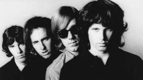 Ray Manzarek dies at 74; keyboardist for the Doors