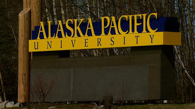 Alaska Pacific University Approves Tuition Cut