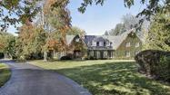 Highland Park horse farm listed for $17.5 million