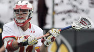 The boys rosters for the 2013 Under Armour All-America Lacrosse Classic have been announced, with seven players from area teams representing the South team.
