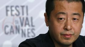 Cannes 2013: Jia Zhangke's 'Touch of Sin' gets U.S. distribution
