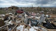 Oklahoma tornado is a standout, storm scientist says