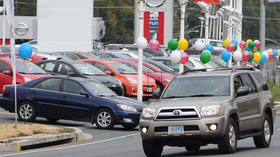 Consumer group warns of auto sale scams in new documentary